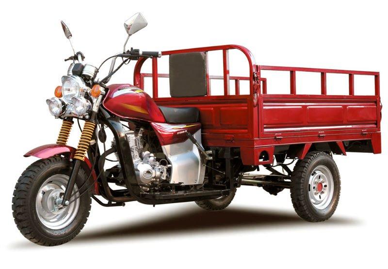 мотоцикл муравей