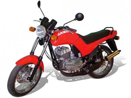 Мотозапчасти питер продажа для мотоцикла ява
